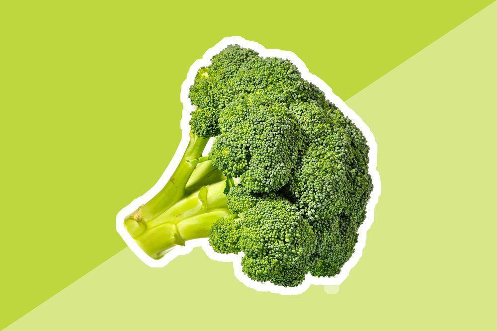 aliments-santé-brocoli