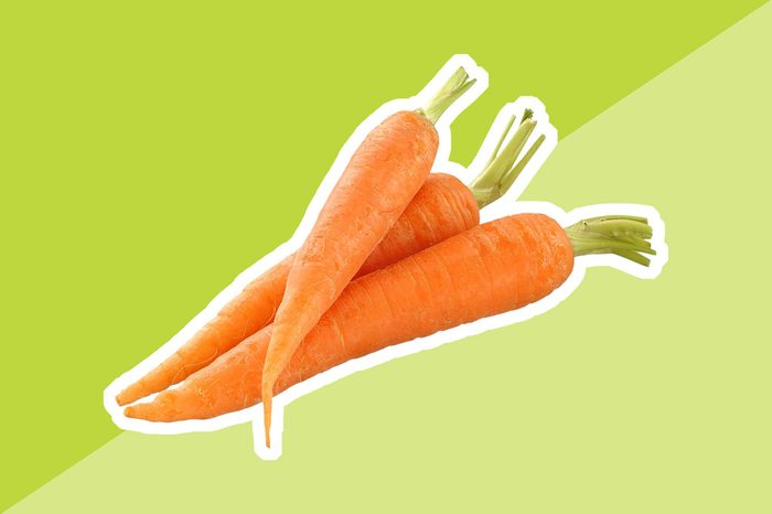 aliments-santé-carottes