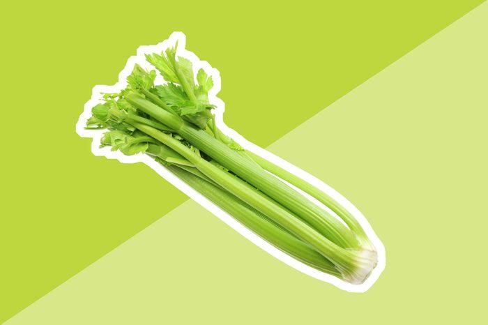 aliments-santé-celerie