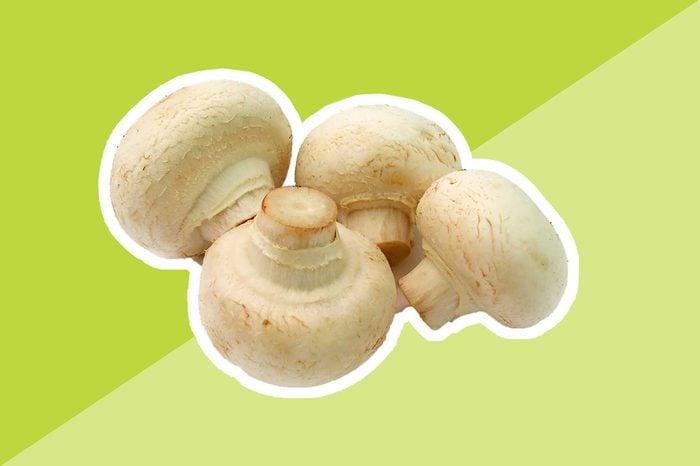 aliments-santé-champignons
