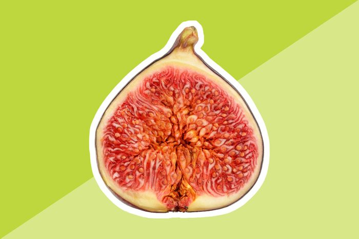 aliments-santé-figues