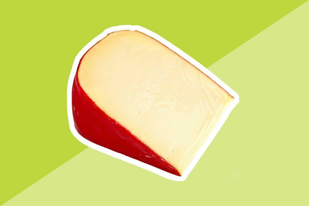 aliments-santé-fromage