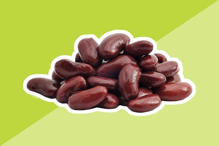 aliments-santé-haricots-legumineuses