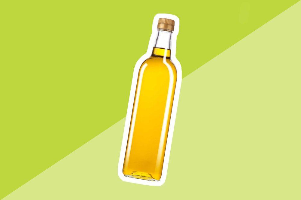 aliments-santé-huile-olive
