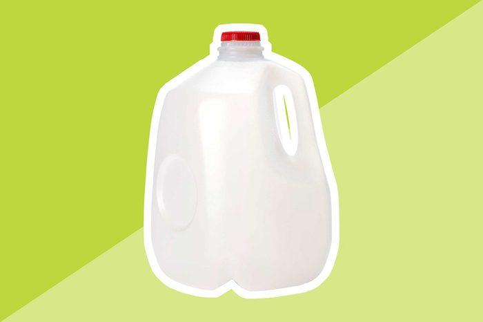 aliments-santé-lait
