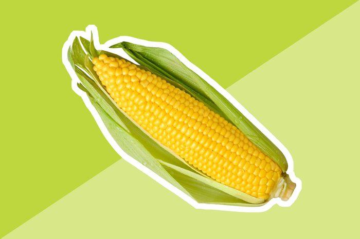 aliments-santé-maïs