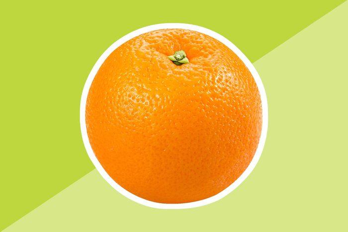 aliments-santé-oranges