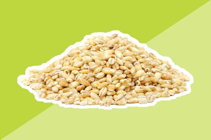 aliments-santé-orge