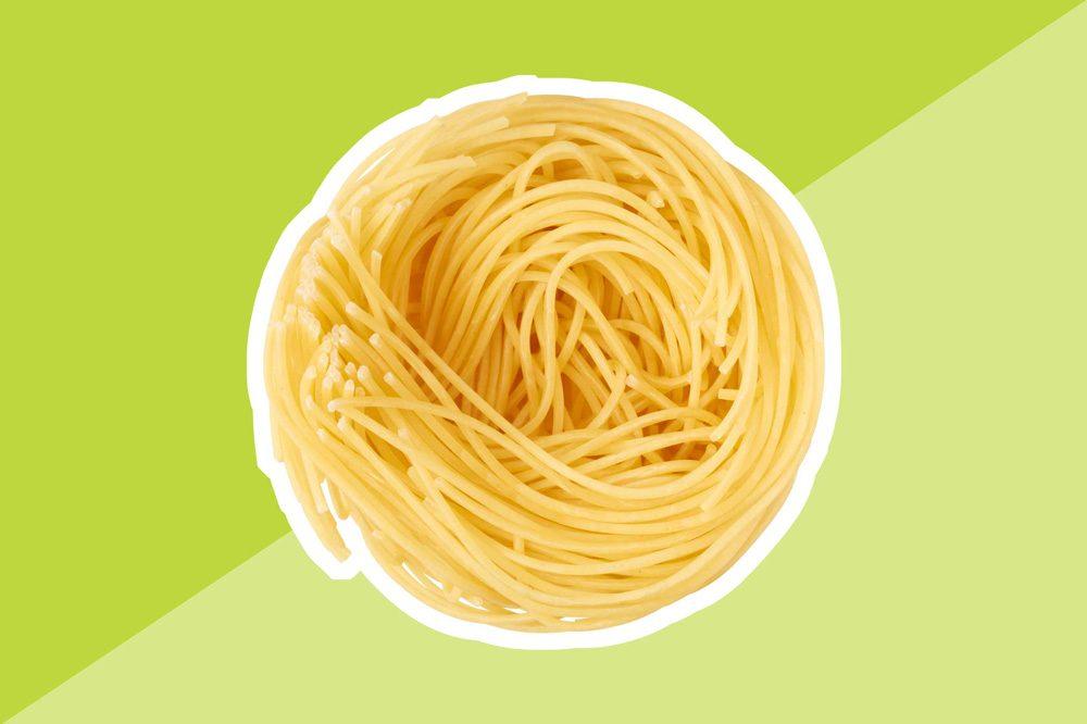 aliments-santé-pates