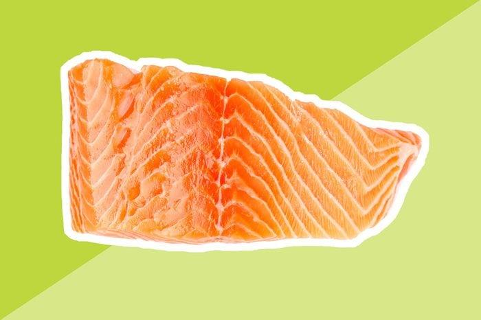 aliments-santé-poisson
