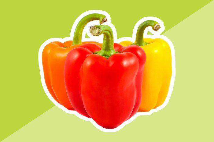 aliments-santé-poivrons