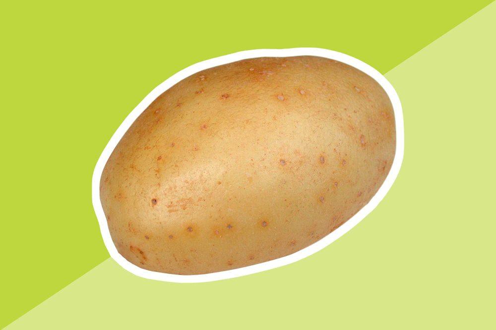 aliments-santé-pommes-de-terre