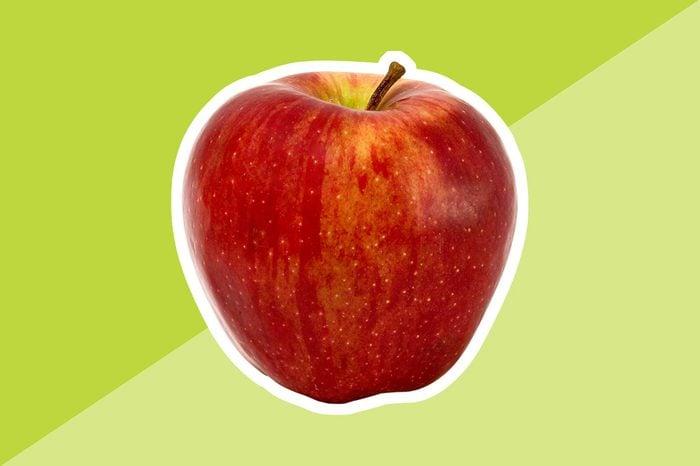 aliments-santé-pommes