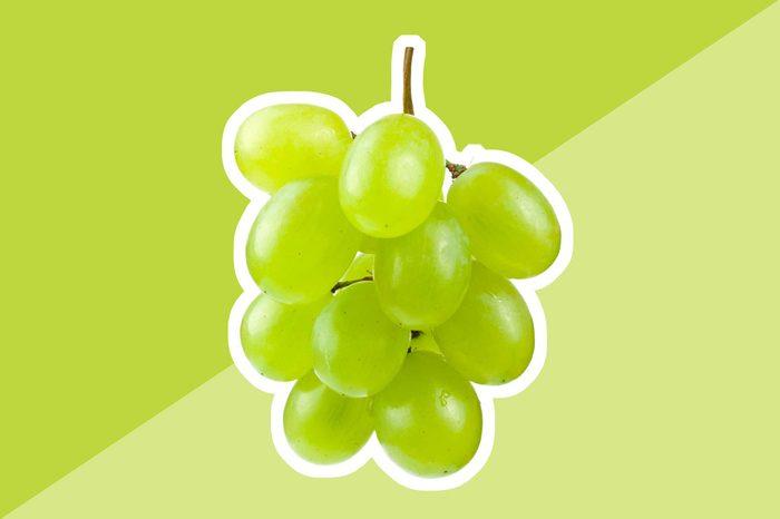 aliments-santé-raisins