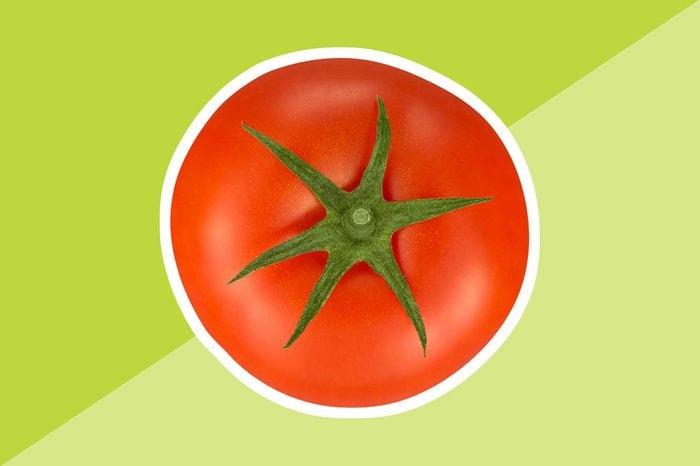 aliments-santé-tomates