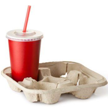 Trucs et astuces insolites à essayer avec des contenants alimentaires
