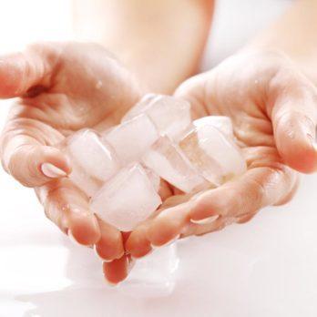 Brûlures: les 11 meilleurs remèdes maison pour soulager et guérir