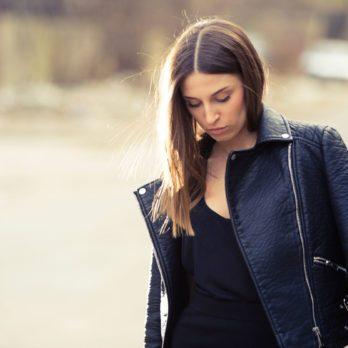 9 conseils d'experts en mode pour un look irréprochable