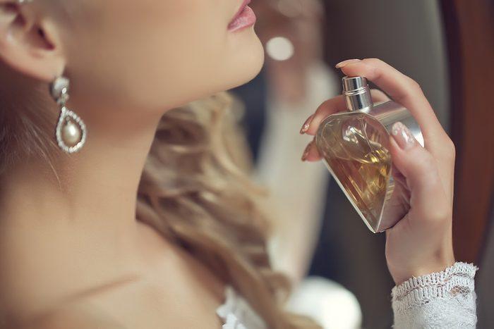Se créer un look luxueux à prix raisonnable