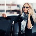 Mode: comment créer un look ultra classe à petit prix