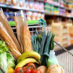Banques alimentaires : de bonnes nouvelles