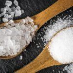 Trop de sel affaiblit le système immunitaire