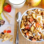 Déjeuner protéiné: 8 idées pour un déjeuner riche en protéines