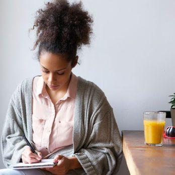 6 qualités et avantages des introvertis
