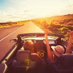 Mal des transports et nausées: les meilleurs remèdes et conseils