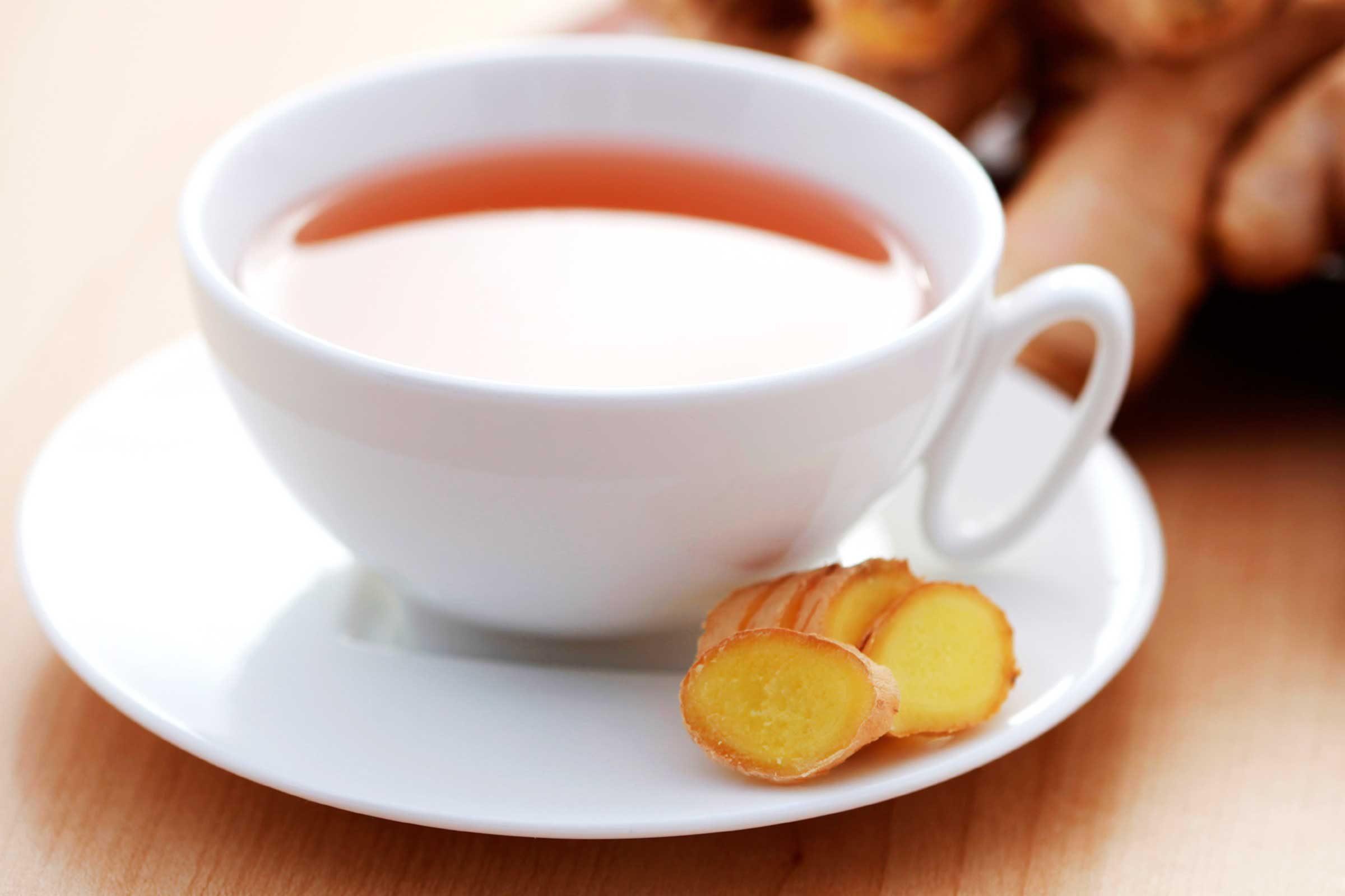 meilleur-repas-malade-crampe-menstruelle-gingembre