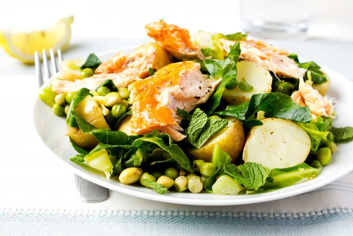 meilleur-repas-malade-fatigue-salade
