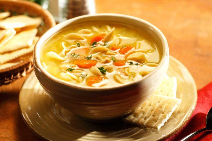 meilleur-repas-malade-gorge-soupe