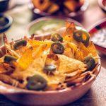 10 plats et trucs maison qui soulagent lorsque vous êtes malade