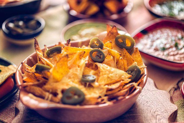 meilleur-repas-malade-sinus-nachos