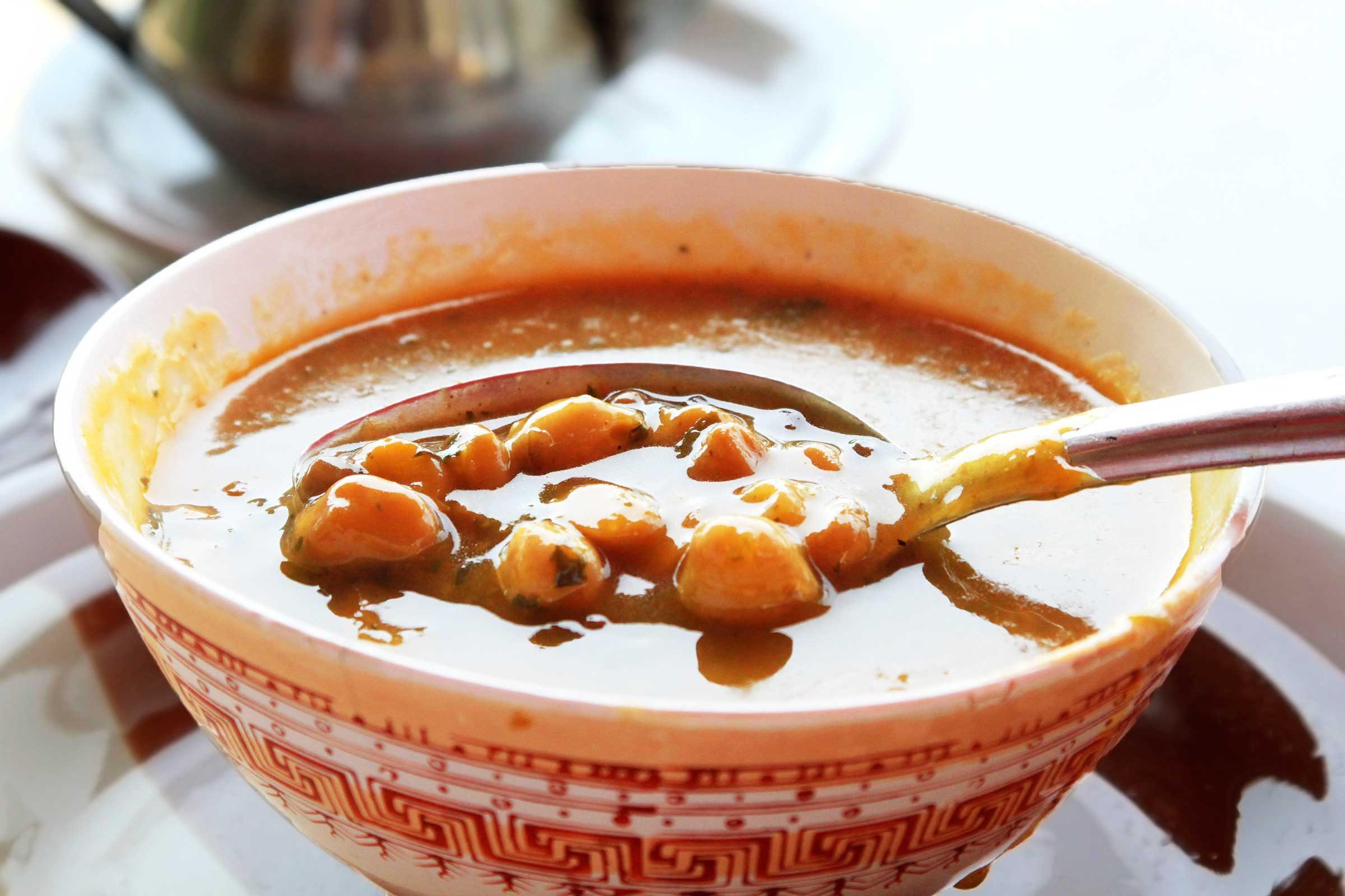 meilleures-repas-malade-mal-tete-soupe-lentilles