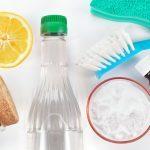 Comment nettoyer les taches de sang: les meilleurs trucs et conseils