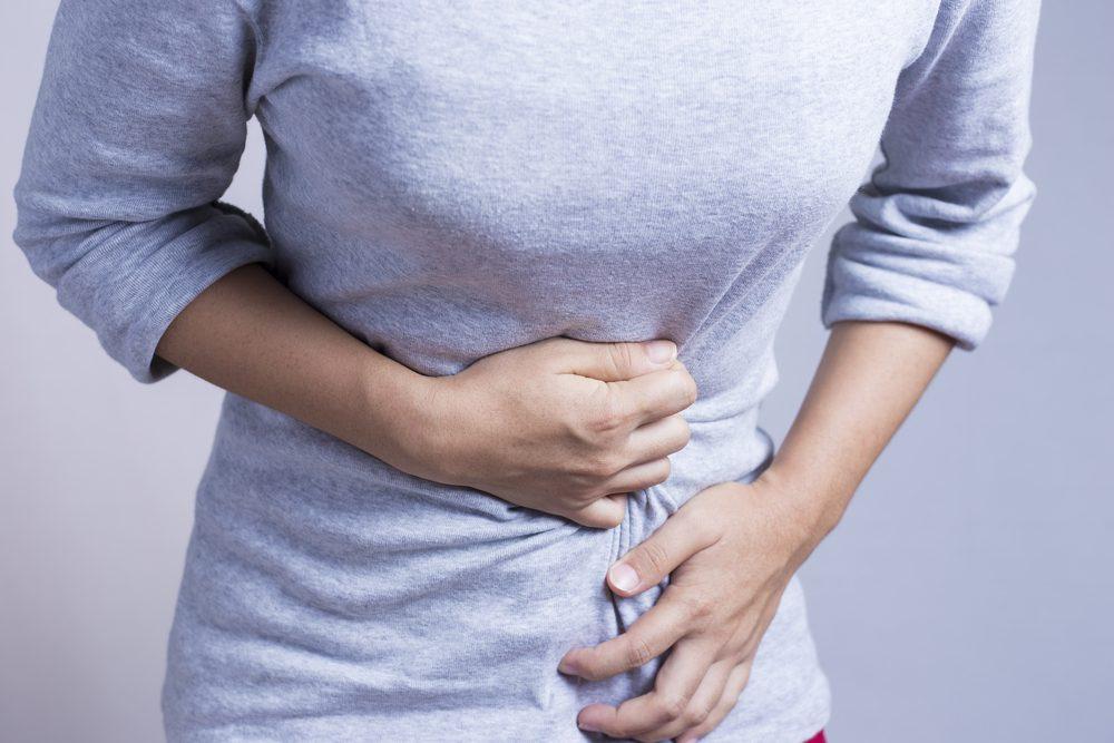 Perdre du ventre sans exercice