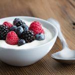 Un ventre plat sans aucun effort, ni exercice: 23 conseils et astuces