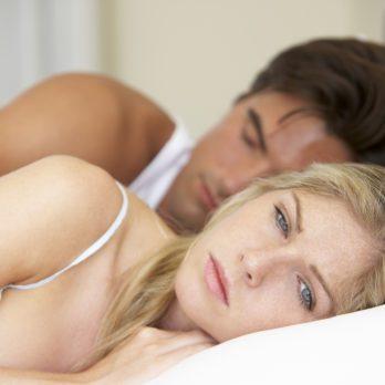 Sexe et douleur: 11 explications très surprenantes