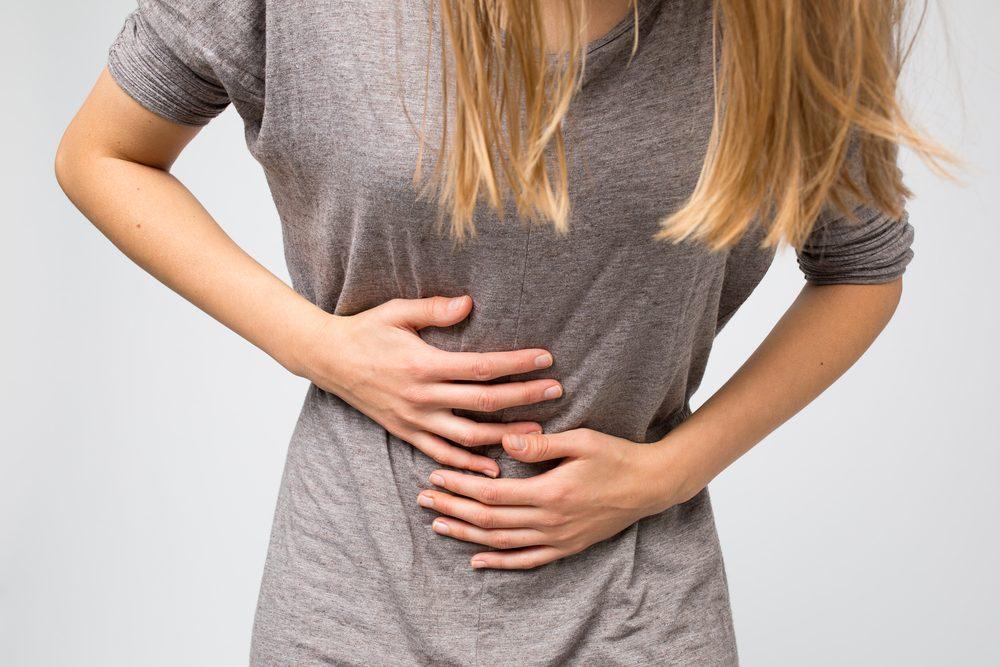 Un problème digestif derrière les relations sexuelles douloureuses