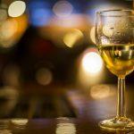 Alcoolisme: comment savoir si vous buvez trop d'alcool?