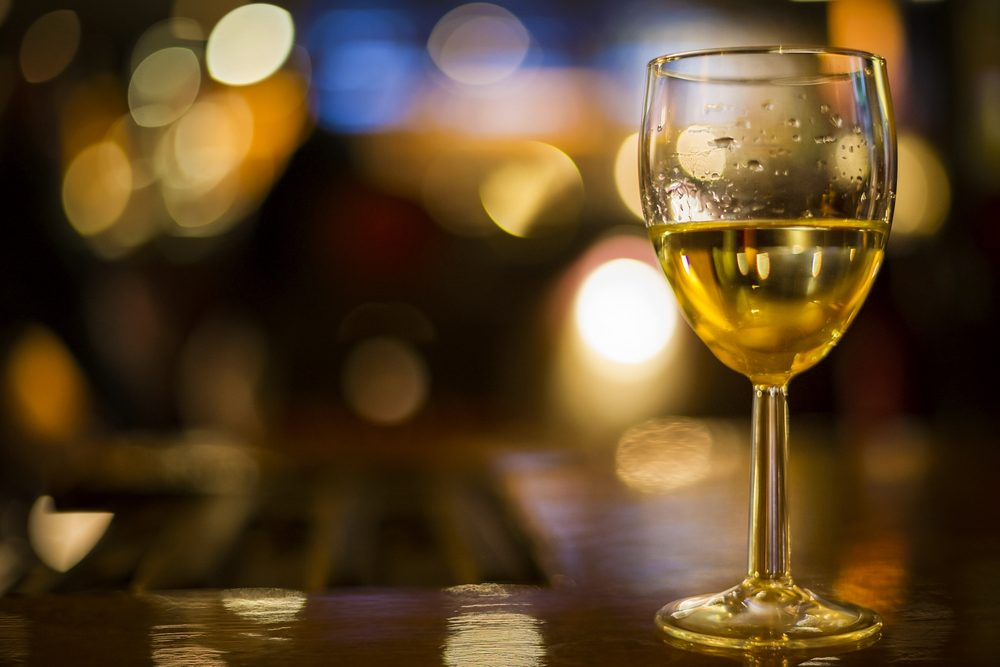 Défi 21 jours sans alcool