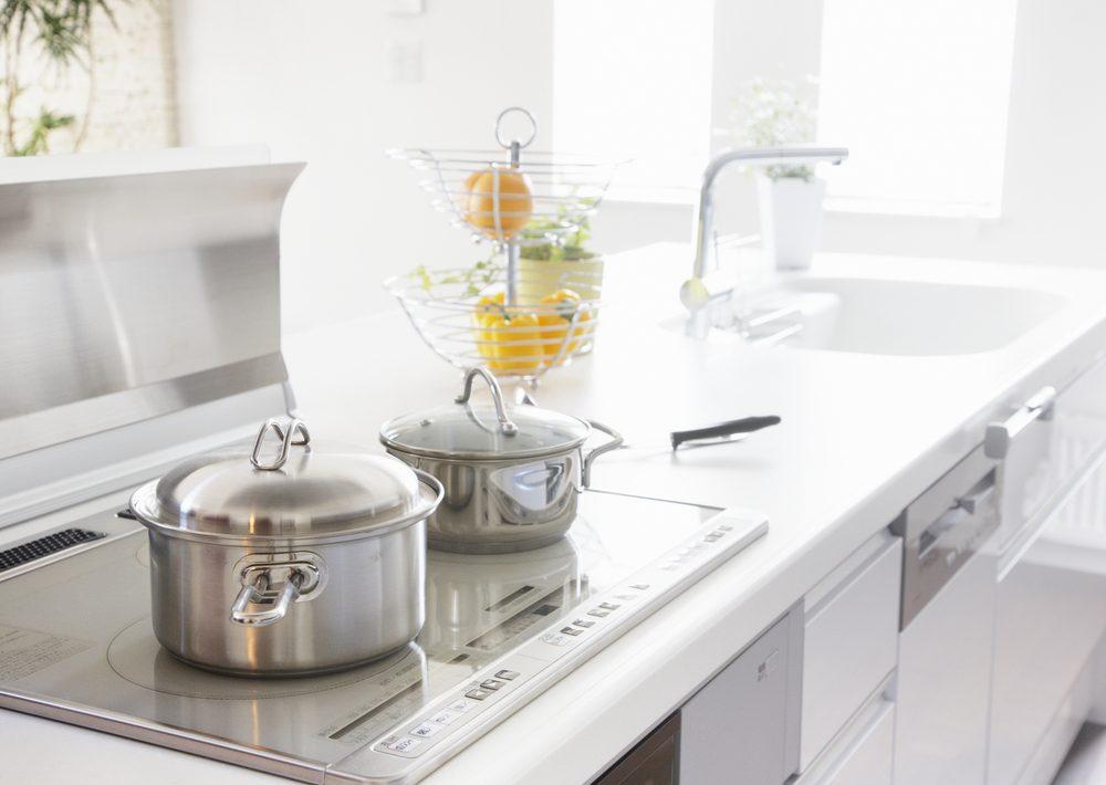 Nettoyez votre maison en dormant 9 secrets faciles for Assouplissant maison