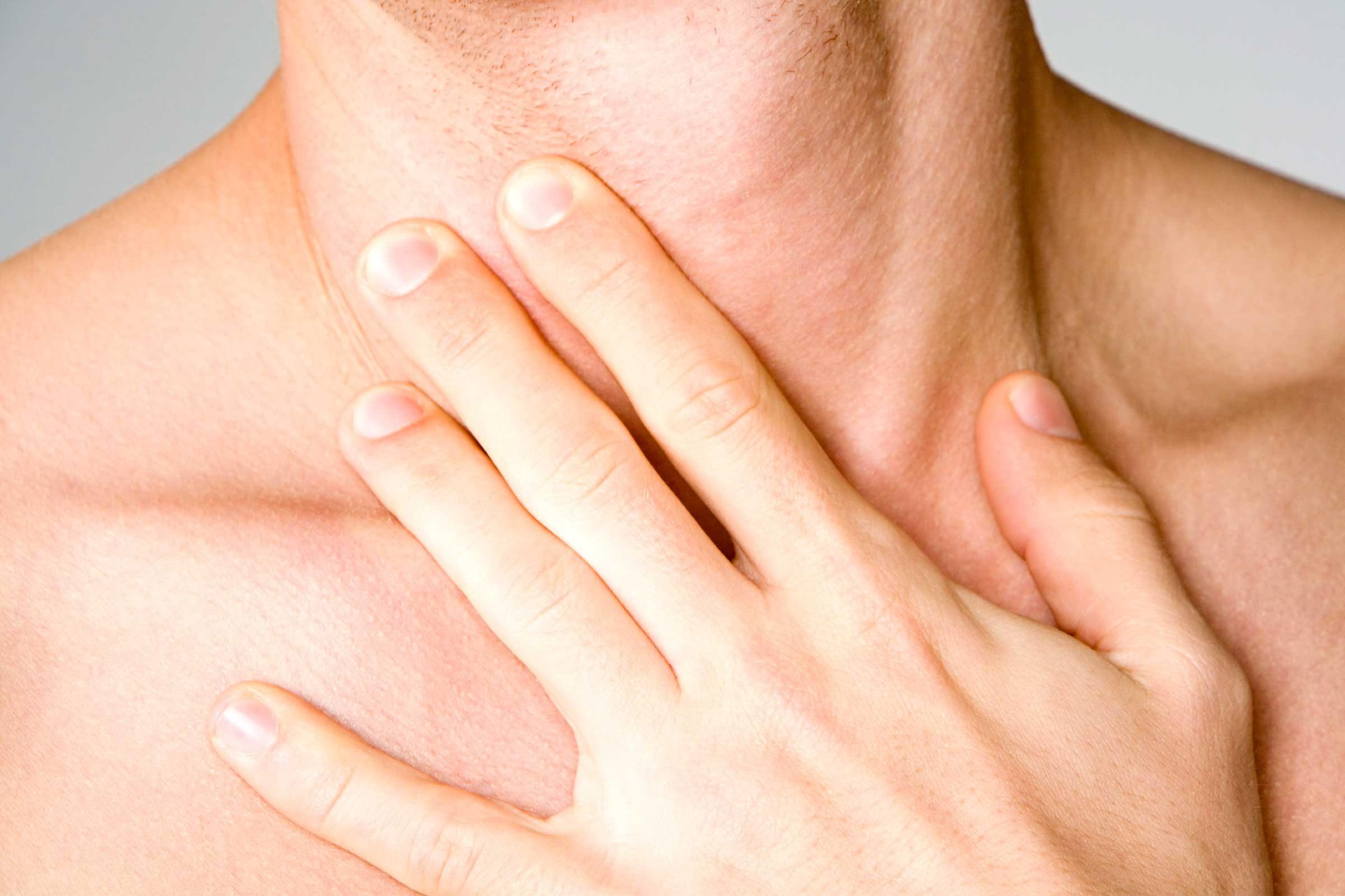 signes-manque-proteine-muscles-anemiques