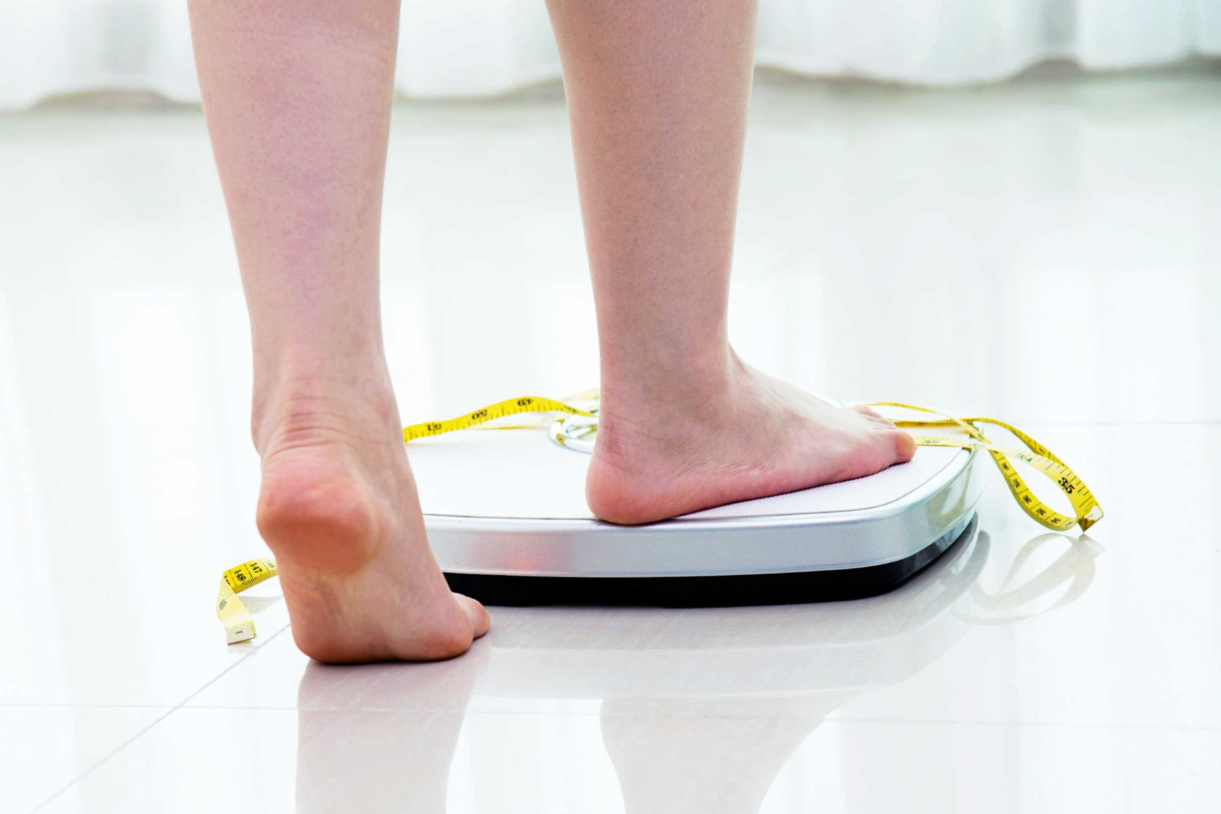 signes-manque-proteine-probleme-perdre-poids