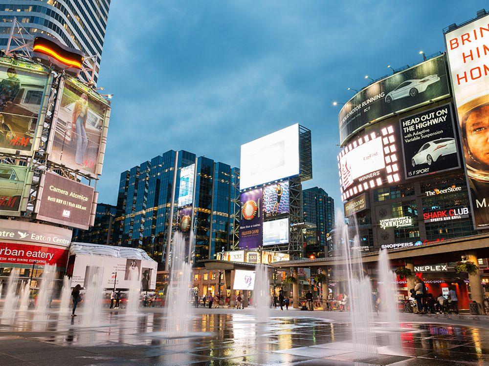 sites de rencontres haut de gamme Toronto service de rencontres téléphoniques Atlanta