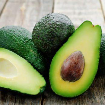 Maigrir: Les 6 aliments verts pour perdre du poids
