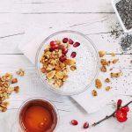 Aliments anti-diabète: 40 aliments champions contre le diabète