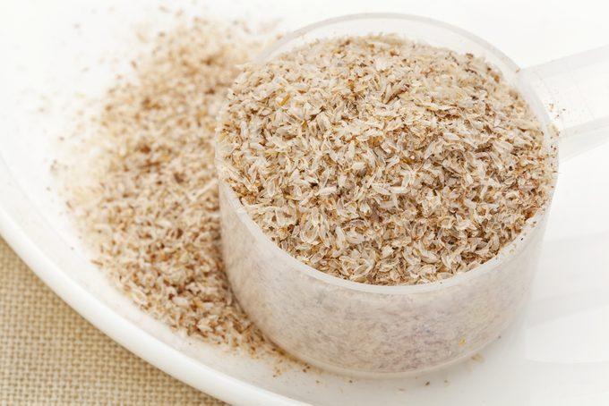Les bienfaits et vertus des fibres favorisent notamment la digestion et le bon fonctionnement de l'intestin.