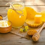 Bienfaits santé de la gelée royale, du pollen et du propolis